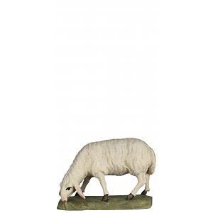 6631 - Sheep to browse (Maple)