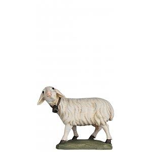 6636 - Sheep with bell (Maple)
